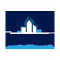 Logo Capisa