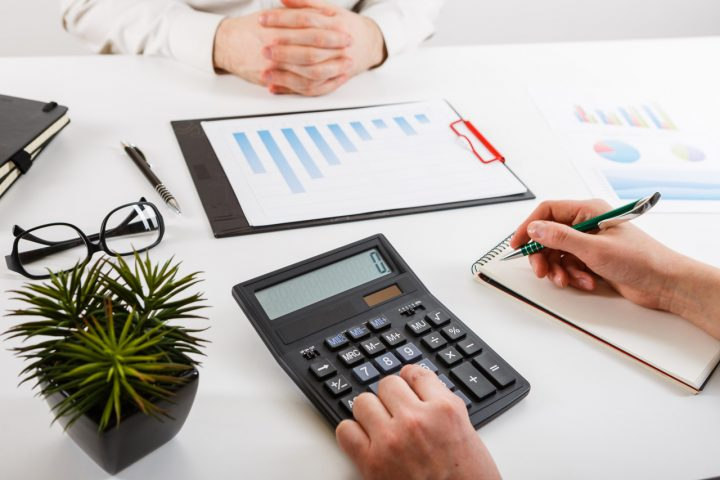 ¿Como ponerle precio a tu empresa?