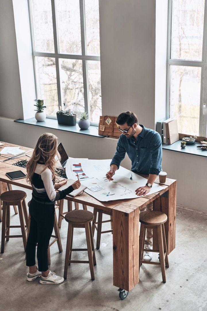 Tips para aumentar el valor de tu negocio