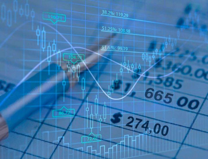 Valuación IFRS de Activos Fijos