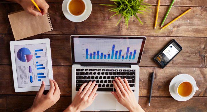 Factores que afectan el valor de una empresa