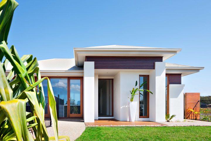 Factores que influyen en la venta de una casa.